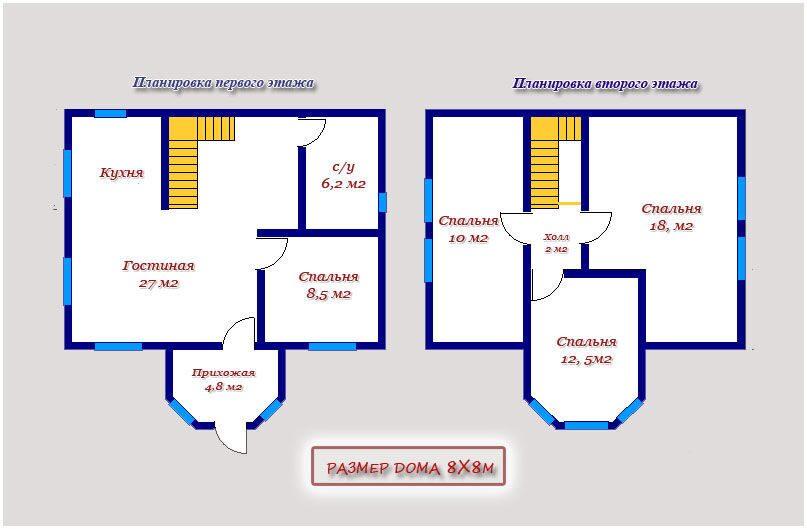 России Двоеженство монолитный дом 8х8 двухэтажный планировка с оделкой цены поменять маслосъемные